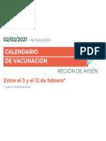 CALENDARIO_FEBRERO (1)