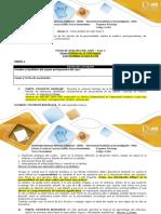 Anexo 3 . Ficha Analisis de Caso Fase 3