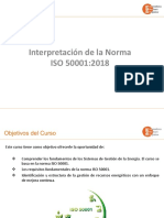 ISO-50001-2018-v2 Completo