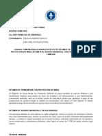265015995 Cuadro Comparativo Pension Por Vejez en RAI Y RPM