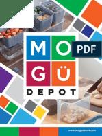 CATALOGO DIGITAL MOGU NOV-DIC