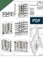 Immeubles Tourisme_Autorisation (1)