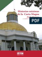 historias_minimas_de_la_carta_magna