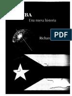 Gott Richard - Cuba_ Una Nueva Historia (2007)
