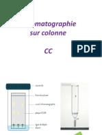 Cours 3.  CC1