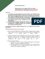 Primer parcial domiciliario_Ciencia Política_Pecheny