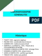 TD chromato-Moddle1