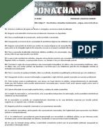 Aula 01 - Artigo 5º PMCE