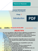 Elasticité_chap1_2019_2020 (1)