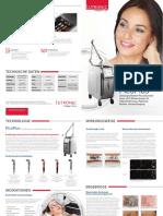 PicoPlus-Produkt-BR-DE-2019