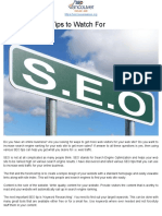 Vancouver WA SEO - Affordable Search Engine Optimization