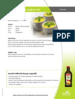 D_Joghurt-Eis_D-Mango