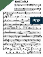 05 PDF Boquita Sala Tenor Saxophone - 2016-08-09 1546 - Sax Tenor