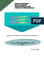 pdf_PLD_WAK_NGOUNA