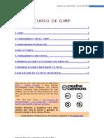 8_Curso_de_GIMP_es