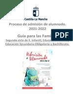 Guia_familias_EI_EP_ESO_BACH_2021