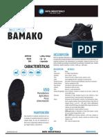 BAMAKO-4-804-60040 (1)