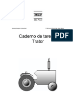 Tarefas_Trator_Geral