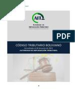 Codigo_Tributario_Boliviano_