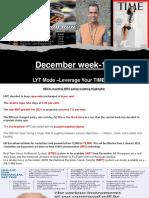 Dec Week 1 Updated Lyst7380