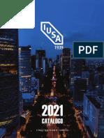Construccion-2021