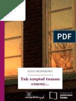 tak-szeptal-tuman-czarny