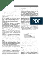 p1p2 Tarea 1ley Termodinamica Grupo
