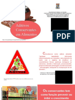 Aditivos_Conservantes_em_Alimentos_1