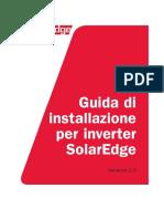 se-inverter-installation-guide-it