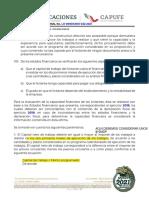 CONVOCATORIA LO-009J0U010-E32-2021 MEXICO-PUEBLA