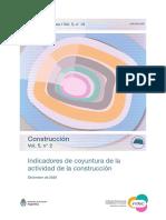 Act. de La Construcción Dic2020