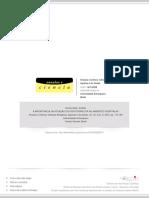 13- A IMPORTÂNCIA DA ATUAÇÃO DO FISIOTERAPEUTA