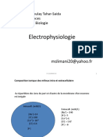 T.D-NEUROmodifieweb-final2014