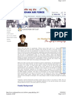 www.indianairforce.nic.in_show_page.php_pg_id=1