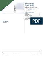 Pieza2_final_b-SimulationXpress Study-1