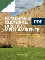 PATRIMONIO_CULTURAL_DIREITO_E_MEIO_AMBIE