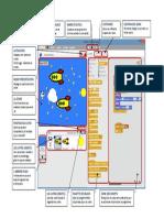 Presentation-Scratch2 (1)