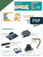 Arduino-Scratch-1erPas (1)