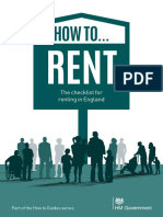 6.6642_MHCLG_How_to_Rent_v5