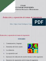 1-Comunicacion y Lenguaje