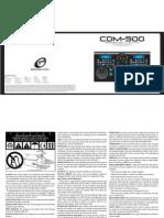 CDM-500_om_12_7_2005_small