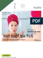 DP Audio Booklet 1114