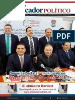 Indicador_Político_1215