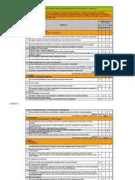 08_Calidad Total y Mejoramiento Continuo_Anexo_2-Diagnostico_ISO_9001-2015 (1) (Version 1)