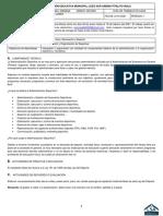 1.-GUIAS-EFRD-DECIMO