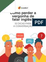 50-Dicas-Para-a-Conversação-em-Inglês