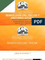 Base-SEMIOLOGÍA DEL DOLOR Y ABDOMEN AGUDO (1)