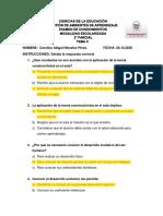 2° PARCIAL_GESTIÓN DE AMB. DE APRENDIZAJE