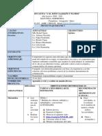 PROYECTO 1º Q 20 7º A,B,C 2020-2021 (1)