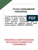 principios_direito_do_consumidor